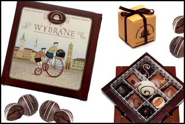 czekoladki-krakowska-manufaktura-czekolady