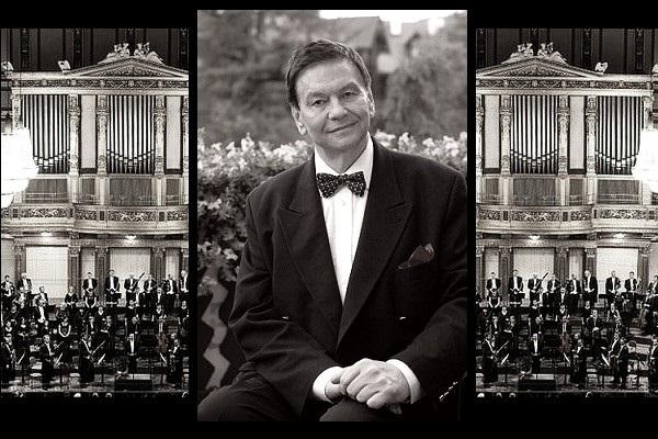 collage z foto;I.Sobieszczuk(portret)