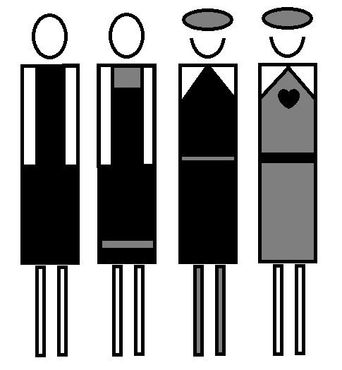 kompozycje strojów