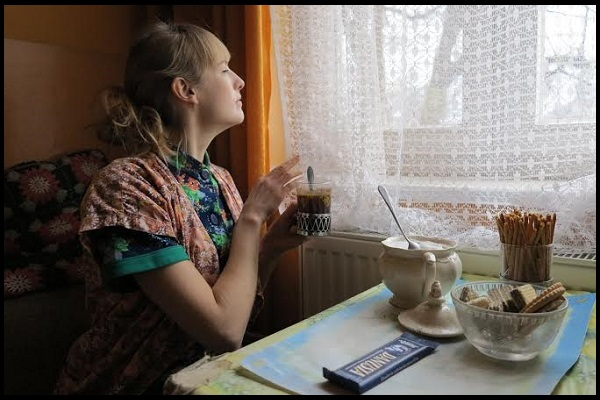 fot.Agata Chrapek