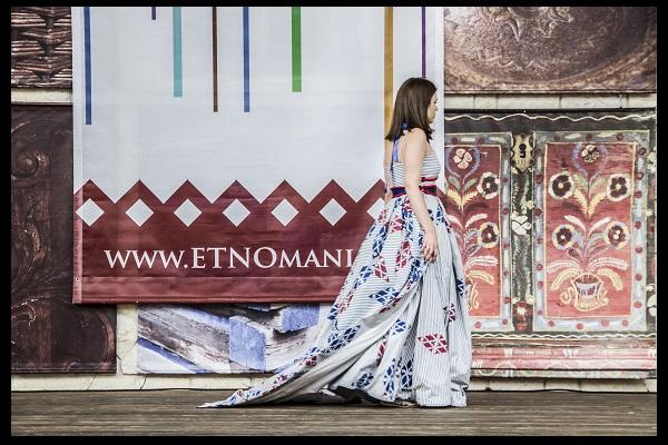 blog etnomania ŁEMKOWYNA 2
